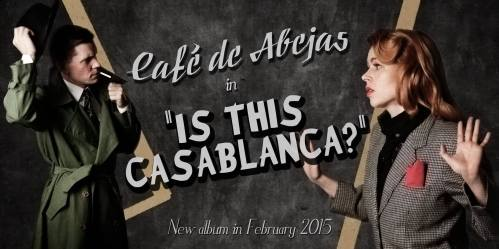 Casablanca_banner