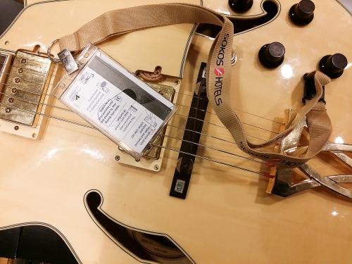Guitar_Swipe