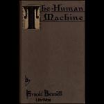 Human_Machine_1210