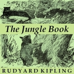 Jungle_Book_1003