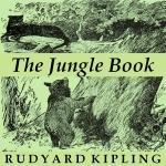 Jungle_Book_1003