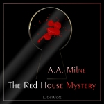 Red_House_Mystery_1006