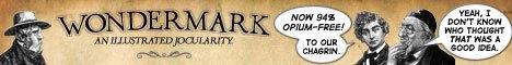 wondermark link image